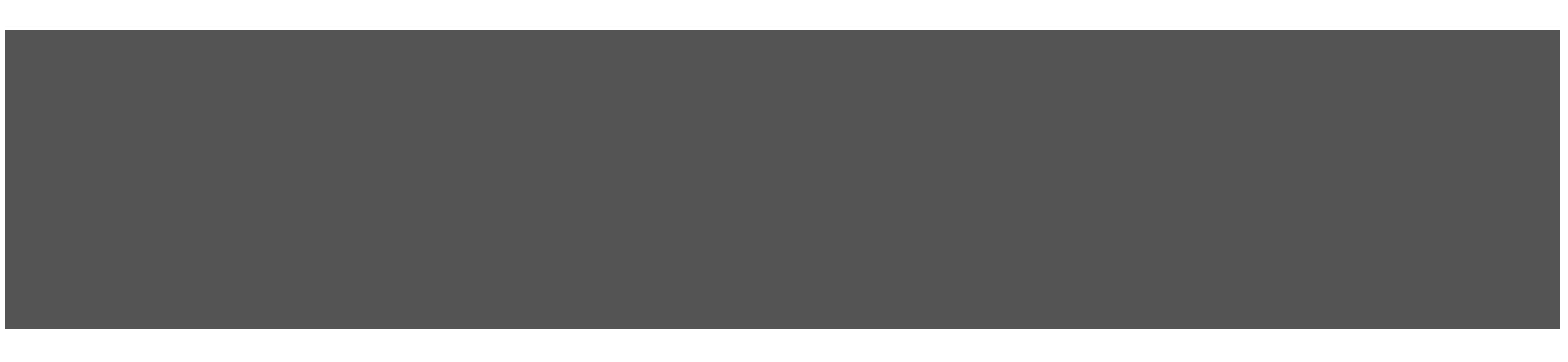 Zahnarzt Dr. med. dent. Joachim Seiz, Kelsterbach